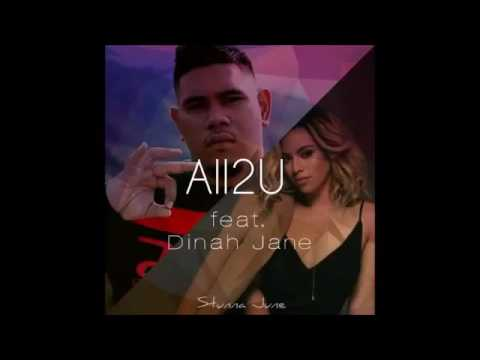 Dinah jane ft Stunna June - All 2 U