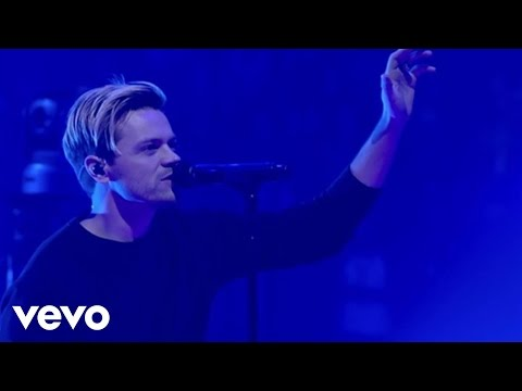 Passion - Remember (Live) ft. Brett Younker, Melodie Malone