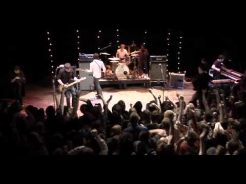 The Get Up Kids - Live At Liberty Hall In Lawrence (Kansas 2008)  FULL SHOW