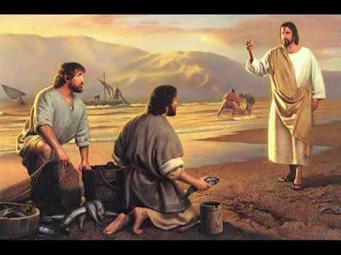 Resultado de imagen para imagenes jesus