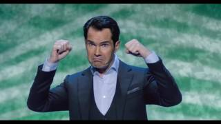Jimmy Carr Funny Business 2016 HD FULL BEST STAND UP EVER!