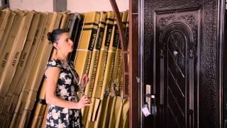 видео межкомнатные двери оптом екатеринбург