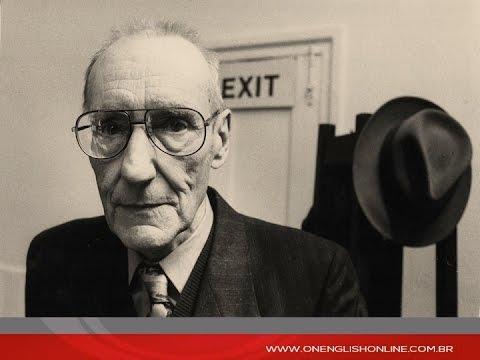 Williams Burroughs