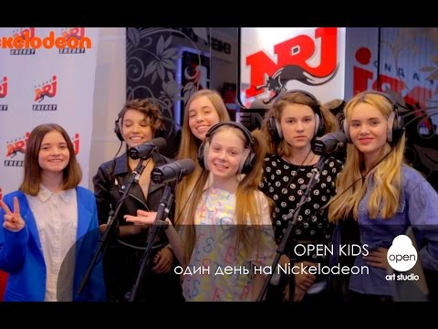 Слушать онлайн Open Kids - Не Танцуй (Alex Hola   DviJ remix)  vk.com/New_Music_Electro_RapNEW CLUB MUSIC