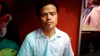 Wan Tanjuang - 3 Bulan Cinto Tajalin