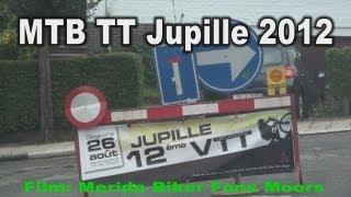 2012 Mtb/Vtt des Vergers te Jupille (Luik) Merida biker Fons Moors