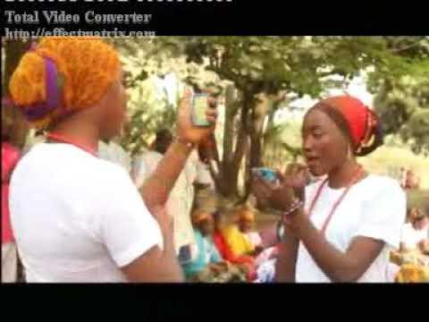 Download Nura M inuwa soyayya ruwan Zuma che song