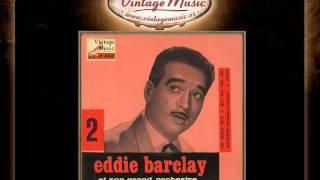 Eddie Barclay & His Orchestra -- Oui, Oui, Oui, Oui (Fox)