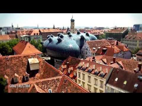 Highlights Mountainfilm Graz 2017