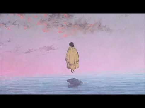 Owsey - Thousands Of Summer Twilights