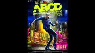 "Sorry Sorry from the movie: Any Body Can Dance (ABCD) ""HQ"" ""HD"" Singer: Jigar"