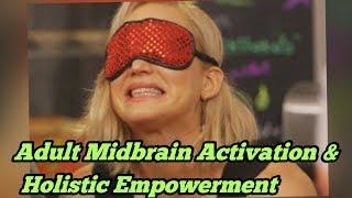vuclip ADULD MIDBRAIN ACTIVATION (16 to 30yrs) by DMR BRAIN ACADEMY KOTA