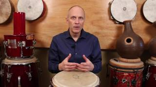 Jeff Strong on How I Sustain My Passion in My Practice