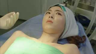 [HOT] 미스코리아 6회 - 가슴 수술하는 이연희, …