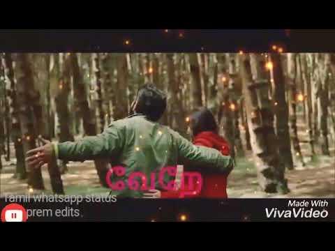 Premam Tamil Dubbed Movie Download Hd