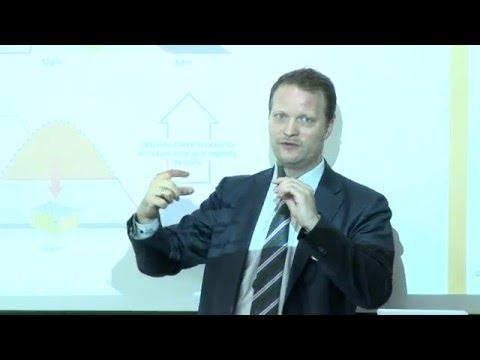 German trade group BSW Solar: A framework for solar-plus-storage market acceleration