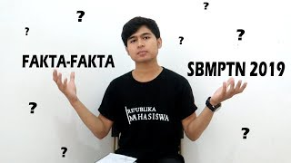 Download Video FAKTA SBMPTN 2019 #PART1 MP3 3GP MP4