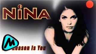 NINA - BEST SINGLES (альбом 2014)