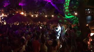 Baixar Fuego - Alok & Bhaskar Stephan Nosrat Live
