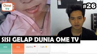 Tante Nakal ih - Ome Tv Indonesia