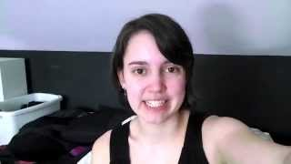 VEDA: April 10, 2014 Thumbnail