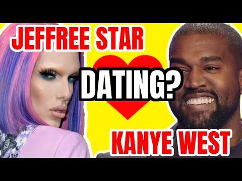 star dating