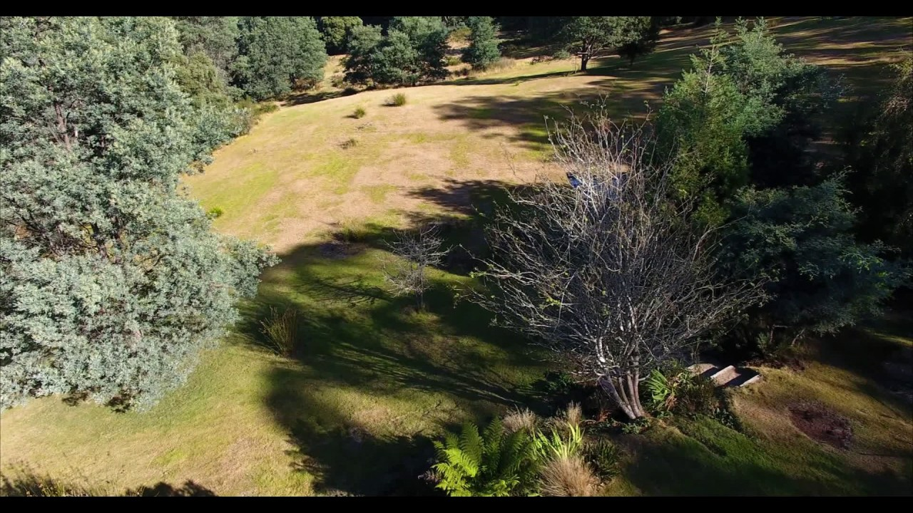 Property For Sale Creek Tasmania