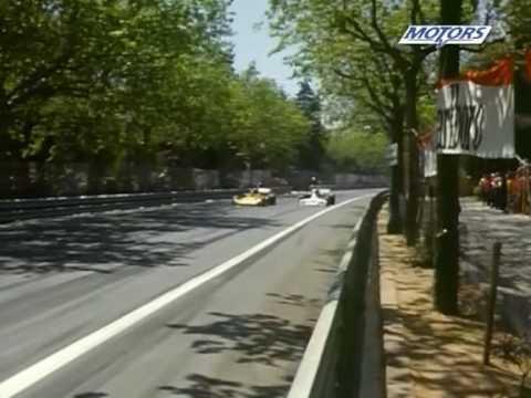 1973 F1 Montjuic.avi