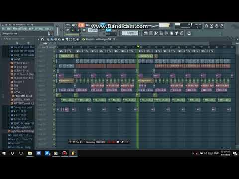 Free Flp Style Break Mix Thai By Mr NeT  Link : Description