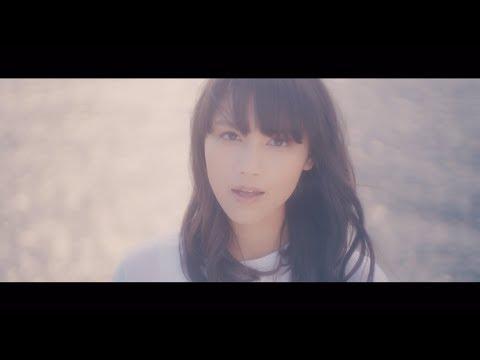 Anly 『Venus』Music Video
