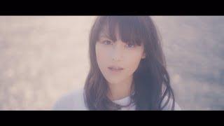 Anly 7th Single「Venus(ビーナス)」2017.11.29 RELEASE!! テレビ朝日...