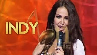 INDY - NATENANE (TV BN)