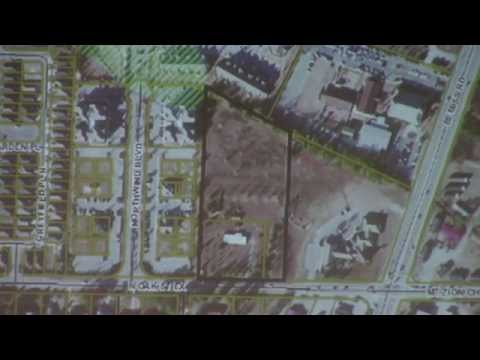 2015-03-09 rezoning for Stovall property