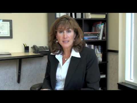 Patricia Cook- Professional Image and Your Bottom Line