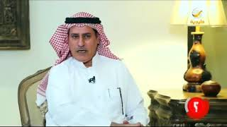 الحكم عبدالعزيز الدخيل: لست هلالي، ولا أشحع أي فريق، ولا يمكن أن يكون الحكم مشجعًا..