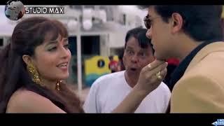 Film india mann suara bahasa indonesia