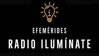 Dia de la virgen de Guadalupe | Radio Ilumínate