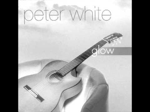 Just My Imagination - Peter White.wmv