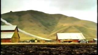 Commercials From FX 2006