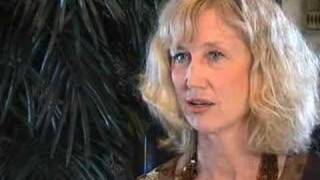 Interview with Deborah Roth, Life Transition Coach