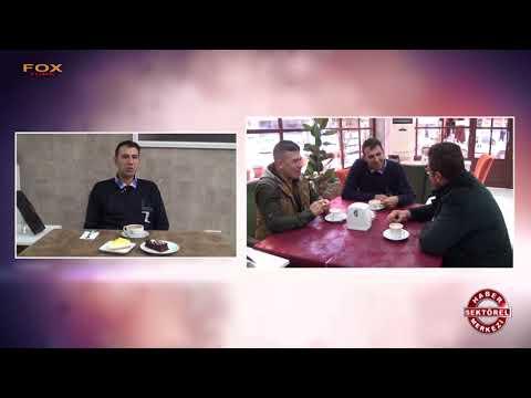 UMUT CAFE & BİSTRO - GAZİANTEP ŞAHİNBEY