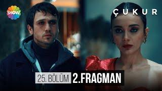 Çukur 4.Sezon 25.Bölüm 2.Fragman