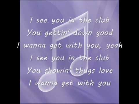 Akon - You Are So Beautiful Lyrics | MetroLyrics