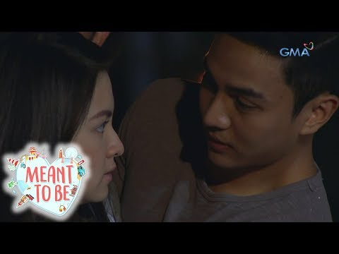 Meant to Be: Full Episode 46