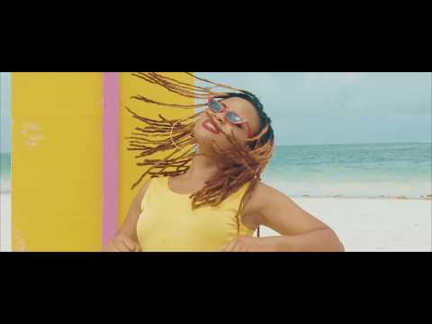 masauti---sokote-(official-music-video)-for-skiza-sms-skiza-7634234-to-811