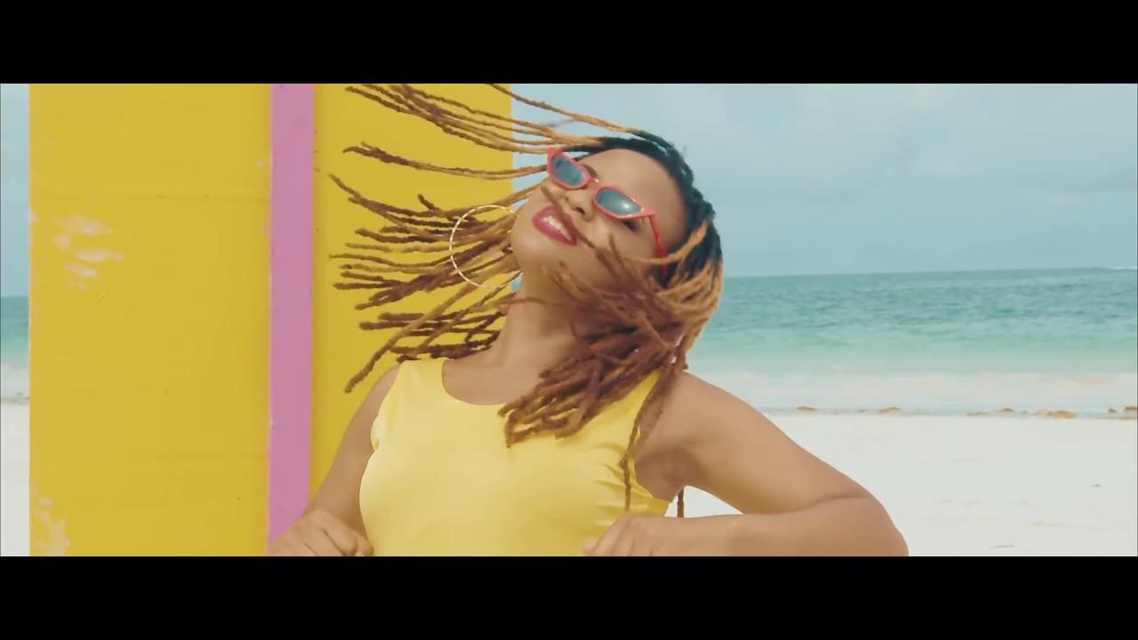 Download MASAUTI - SOKOTE (OFFICIAL MUSIC VIDEO) FOR SKIZA SMS SKIZA 7634234 TO 811