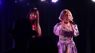1: SE 2: 恋愛ふぃるたー 3: MC 4: アイドルはお姫さま.