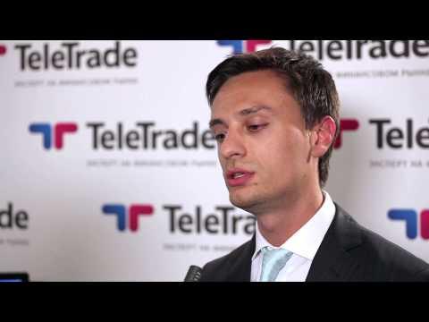 Аналитик ГК TeleTrade Евгений Филиппов о книге И.Морозова