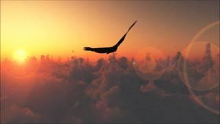 Seekae - Void (Cloudy Remix) [HD]