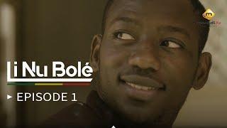 Série - Li Nu Bolé - Episode 1 - VOSTFR